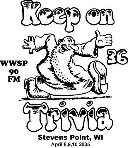 Trivia 36 Logo